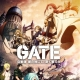 アルファポリス、TVアニメ「GATE 自衛隊 彼の地にて、斯く戦えり」の第2クール放送が決定! 2016年1月より放送開始の予定