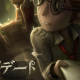 NetEase Games、『IdentityⅤ 第五人格』で新ゲームモード「協力狩りモード」などを追加するアップデートを実施