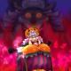 バンナム、『ONE PIECE サウザンドストーム』でビッグ・マムとプリンが新衣装で登場!! イベント「お菓子と悪夢の祭典」を開始