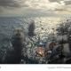 JOYCITY、『オーシャン&エンパイア: Oceans & Empires』で大型アップデートを実施 サーバー統合や新Tier艦船、装備が登場