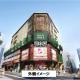 ブシロード、2020年春開業予定のLIVEエンターテインメントビル「Mixalive TOKYO」にパートナー企業として参画