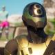Epic Gamesの『フォートナイト』にNVIDIAの技術が投入! レイトレーシングでよりリアルな表現が可能に、AIによるパフォーマンスの向上も