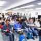 SIE、「全国都道府県対抗eスポーツ選手権2019 IBARAKI」に向けた「グランツーリスモSPORT」四国エリア代表決定戦を開催