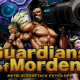 SNK、『METAL SLUG ATTACK』でイベント「Guardians of Morden」を開催! 新ユニット「不死身のアレン」「特務ロレッタ」登場