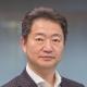 【人事】元スクエニHD社長の和田 洋一氏、マイネットの戦略顧問に9月25日付で就任