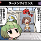 アニプレックス、『マギアレコード 魔法少女まどか☆マギカ外伝』の公式サイトでWEBマンガ「マギア☆レポート2」の第32話を公開