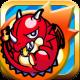 【App Storeランキング(6/18)】ミクシィ『モンスターストライク』が再び1位に!! 『剣と魔法のログレス』は7位、『グランブルー』も浮上
