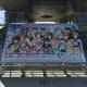 世界最大級のアニメイベント『AnimeJapan 2016』が本日開幕! 出展者総数は18%増の174社と過去最大に