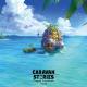 ベイシスケイプ、『CARAVAN STORIES』オリジナルサウンドトラックVol.6のCD特典詳細を公開 Vol.5の試聴動画も