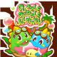 タイトー、元祖バブルシューターパズル『パズルボブル ジャーニー』を8月21日にリリース決定! 600円で遊び放題に