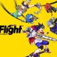 グレンジ、『Kick-Flight(キックフライト)』のサービスを2021年3月22日をもって終了