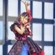 ソロアーティストとして新しい輝きを見せた芹澤優さん初の単独ライブ 「i☆Risとして、声優として、ソロとして全力でやりたい!」と力強く宣言