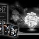 HACKist_、スマホアプリと連動した新感覚ボードゲーム『PLANET LAB』をクラウドファンディングで販売開始