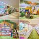 『セガ 有明ガーデン』が大型ショッピングセンター「有明ガーデン」内でオープン!