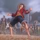 バンナム、『ONE PIECE 海賊無双4』を発売開始! 発売記念PVも初公開
