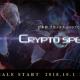 CryptoGames、日本初のブロックチェーンカードゲーム『CryptoSpells』のプレセールとカードトークンの販売を開始