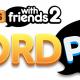 Zynga、「Alexa」向けの音声ゲーム『Word Pop』を配信開始