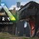 Snail Games Japan、オープンワールドの恐竜ADV『ARK』モバイル版の事前登録特典は「琥珀」と恐竜に乗るサドルに