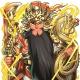 ガンホー、『三国テンカトリガー』で「武将列伝」の「関羽伝」に新戦場が登場 「SSR[義将]関羽」へ出世の道が楽しめる!