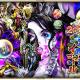 スクエニ、『ロマサガRS』で「2.5周年大決戦祭 宿命の大決戦-異界決戦 イゴマール-」を開始! マップ全制圧で5000ジュエルが獲得可能!