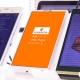Supership、SSP「Ad Generation」で スマホアプリ向け動画リワード広告SDKのUnity対応プラグインの提供開始