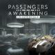 【PS VR】米ソニー・ピクチャーズ、映画パッセンジャーを基にした『Passengers: Awakening』をリリース