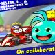 カイロソフト、レースチーム経営SLG『開幕!!パドックGP2』にて『ダンジョンズ&ガンボル』とのコラボを開催中