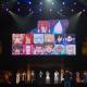 【イベント】総勢13名による『テイルズ オブ』のお祭りイベント「テイルズ オブ フェス 2018」を開催…スペシャル朗読劇やアーティストライブを披露