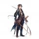 Cygames、『LOST ORDER』で平田広明さん、伊藤かな恵さんらがボイスを務める4人のキャラクター&「ゴールドヘヴン」など冒険の舞台を公開