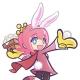 セガネットワークス『ぷよぷよ!!クエスト』が1100万DLを達成! 魔導石などがもらえるログインボーナスを実施 10月1日からは新イベントも