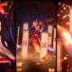 スクエニ、『FFBE』で新たなオリジナルキャラ「イバラ」がNeo Visionユニットとして登場! 毎週月曜無料10連召喚開催中
