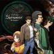 セガ、「シェンムー」のアニメ化作品『Shenmue the Animation』の制作を発表 テレコム・アニメーションフィルムが制作