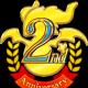 スクエニ、『ファイナルファンタジーレジェンズII』2周年記念として衣装付レア幻石をピックアップした特別召喚を開催