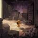 バンナムEU、『リトルナイトメア』の新作アプリ『ベリーリトルナイトメア』を配信開始 レインコートの少女を出口まで導こう!!