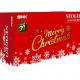 SNK、「NEOGEO Arcade Stick Pro」のクリスマス限定セットを20年冬に発売!