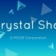 ジー・モード、『Crystal Shot』Android版をリリース…美しい音色に包まれながら敵を打ち砕く癒し系シューティングゲーム