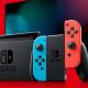 任天堂、Nintendo Switchファミリーの国内販売台数が1000万台を突破!! 『ポケモン』の新作にも期待