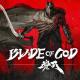 PG Soul Games、『BLADE OF GOD』の事前登録開始 ダブルヒロインや好感度システムなど遊びどころを散りばめたハードコアACT