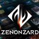 バンダイ、「カードバトル特化型AI」を搭載するAI×デジタルカードバトル『ZENONZARD<ゼノンザード>』を発表! AIはHEROZの「HEROZ Kishin」を採用