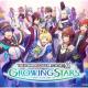 バンナム、『アイドルマスター SideM GROWING STARS』の新全体曲や、企業コラボの情報を発表!