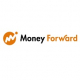 マネーフォワード、仮想通貨関連事業への参入延期 6100万円の事業整理損計上 仮想通貨に関するメディア「Onbit」もサービス終了へ