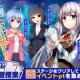 DMM GAMES、『CIRCLET PRINCESS』にて新イベント「部活禁止令!?怒濤の補習授業!」を開始!