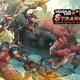 任天堂とCygames、『ドラガリアロスト』で『モンスターハンター』コラボイベントの開催日が1月29日15時に決定! 予告PVを本日より公開!