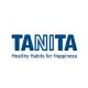 タニタ、『ドラゴンクエストウォーク』に「タニタアルゴリズム」を提供 さらに詳細な健康データや情報の確認が可能に