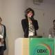 【CEDEC2017】『FFXV』の12言語対応はいかに実現したのか…スクウェア・エニックスが誇る翻訳管理システム「Byblos」に迫る