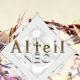 コアエッジ、『アルテイルNEO』のサービスを2019年11月29日をもって終了