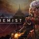 Gaia、仮想通貨不要でカードのトレードができるブロックチェーンゲーム『Crypto Alchemist』の正式サービス開始