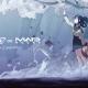 ミクシィの『モンスト』、アニメ制作会社「マッドハウス」と初の共同プロジェクトを発足! オリジナルショートフィルム「絶望粉砕少女∞アミダ」公開