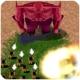 """N2インタラクティヴジャパン、無双系SLG『業火のサクリファイス』をGoogle Playでリリース…無双は無双でも強敵の一振りで味方が大量にやられる""""逆無双系"""""""
