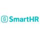 SmartHRが減資 資本準備金を43億円減らす
